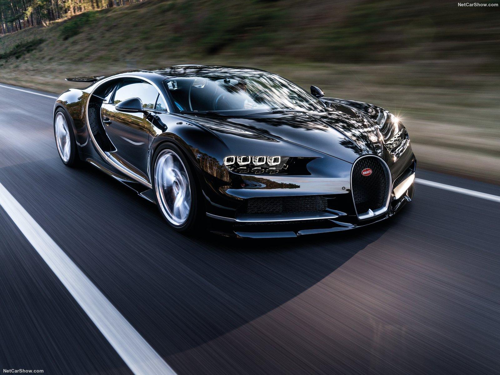 Bugatti-Chiron_2017_1600x1200_wallpaper_0c