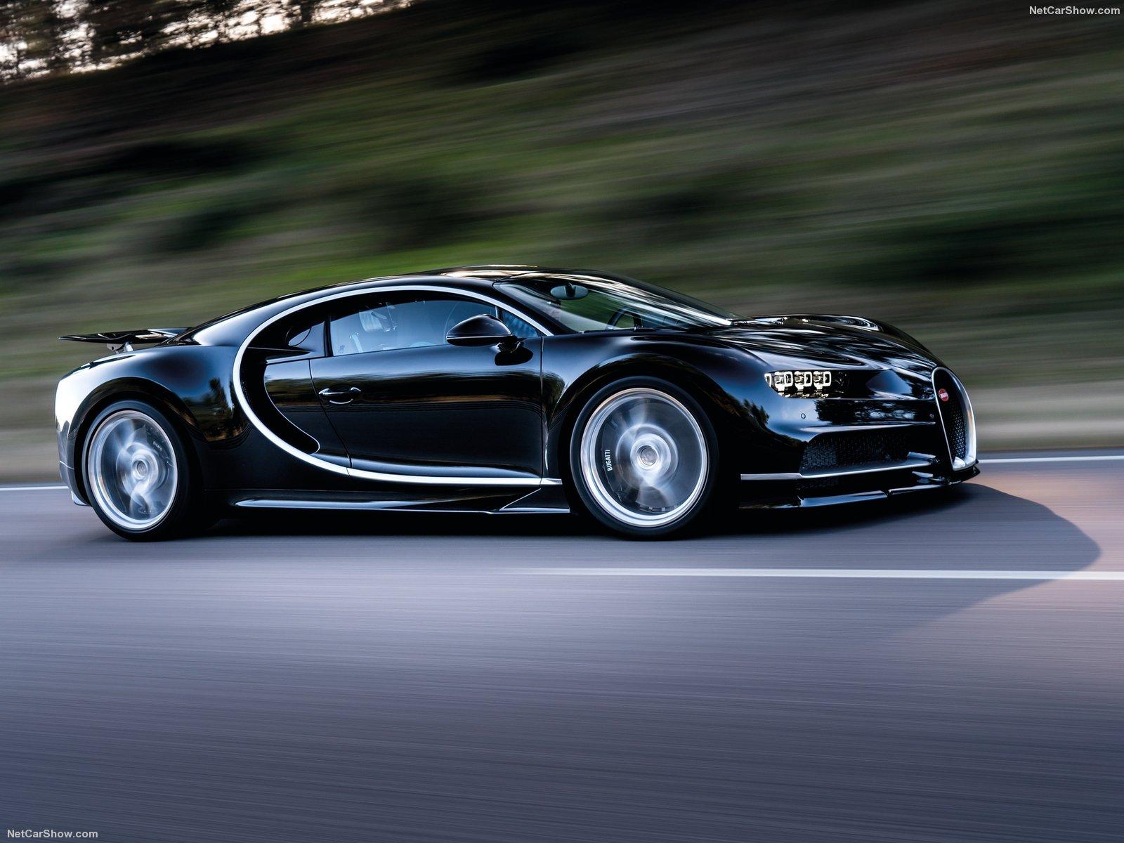 Bugatti-Chiron_2017_1600x1200_wallpaper_0d