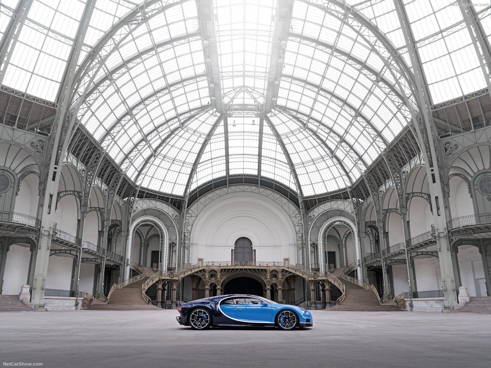 Bugatti-Chiron_2017_1600x1200_wallpaper_12