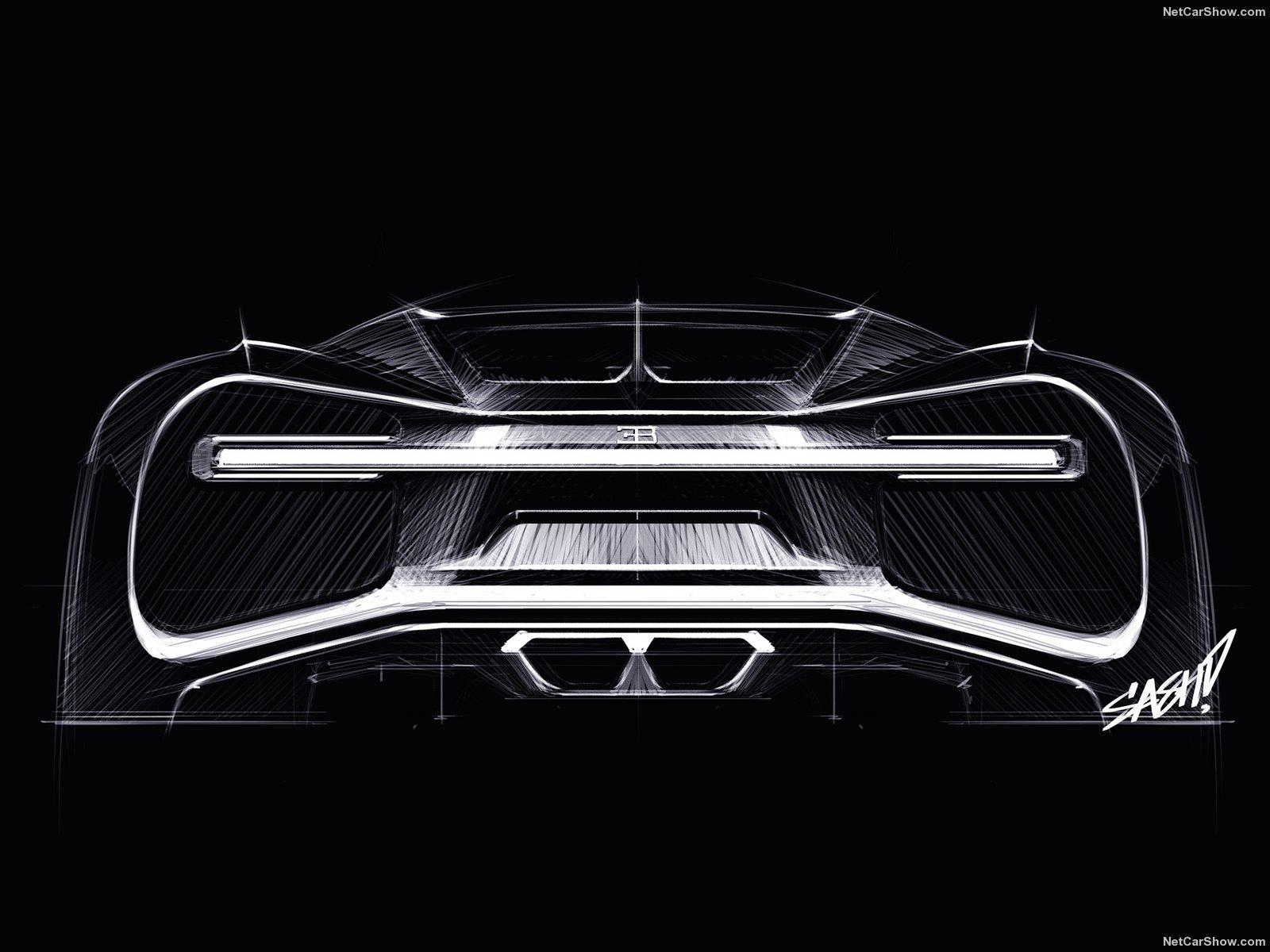 Bugatti-Chiron_2017_1600x1200_wallpaper_43