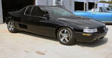 Cadillac-Eldorado-TwinStar