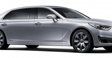 EQ900 Limousine (1)
