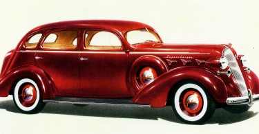 1937_Graham_Custom_Series_120_Supercharger_Four-door_Sedan_(9577599975)