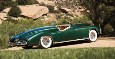 1952-Maverick-Sportster-rear-three-quarters