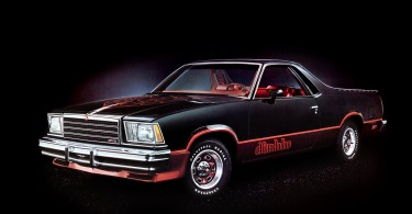 1979_GMC_Caballero_Diablo_Sedan_Pickup_2048x1536
