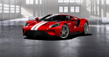 FORD GT_liqred_str-wht