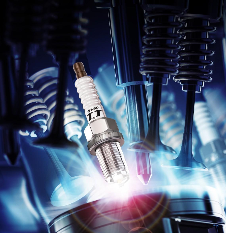 TT-Spark-Plug_RGB
