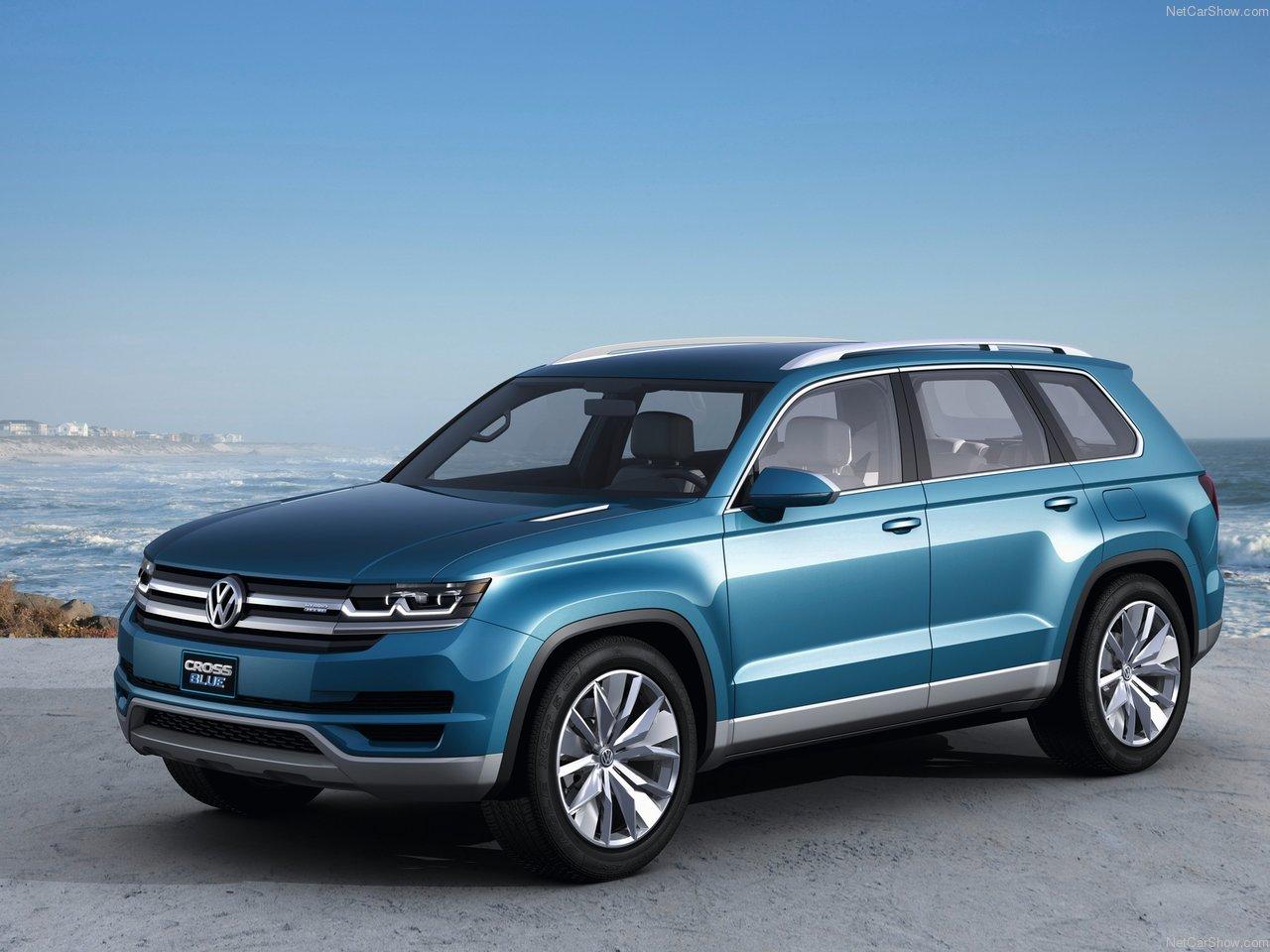 Volkswagen-CrossBlue_Concept-2013-1280-03