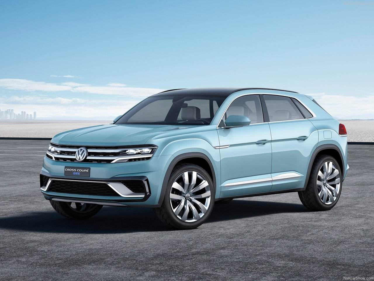 Volkswagen-Cross_Coupe_GTE_Concept-2015-1280-06