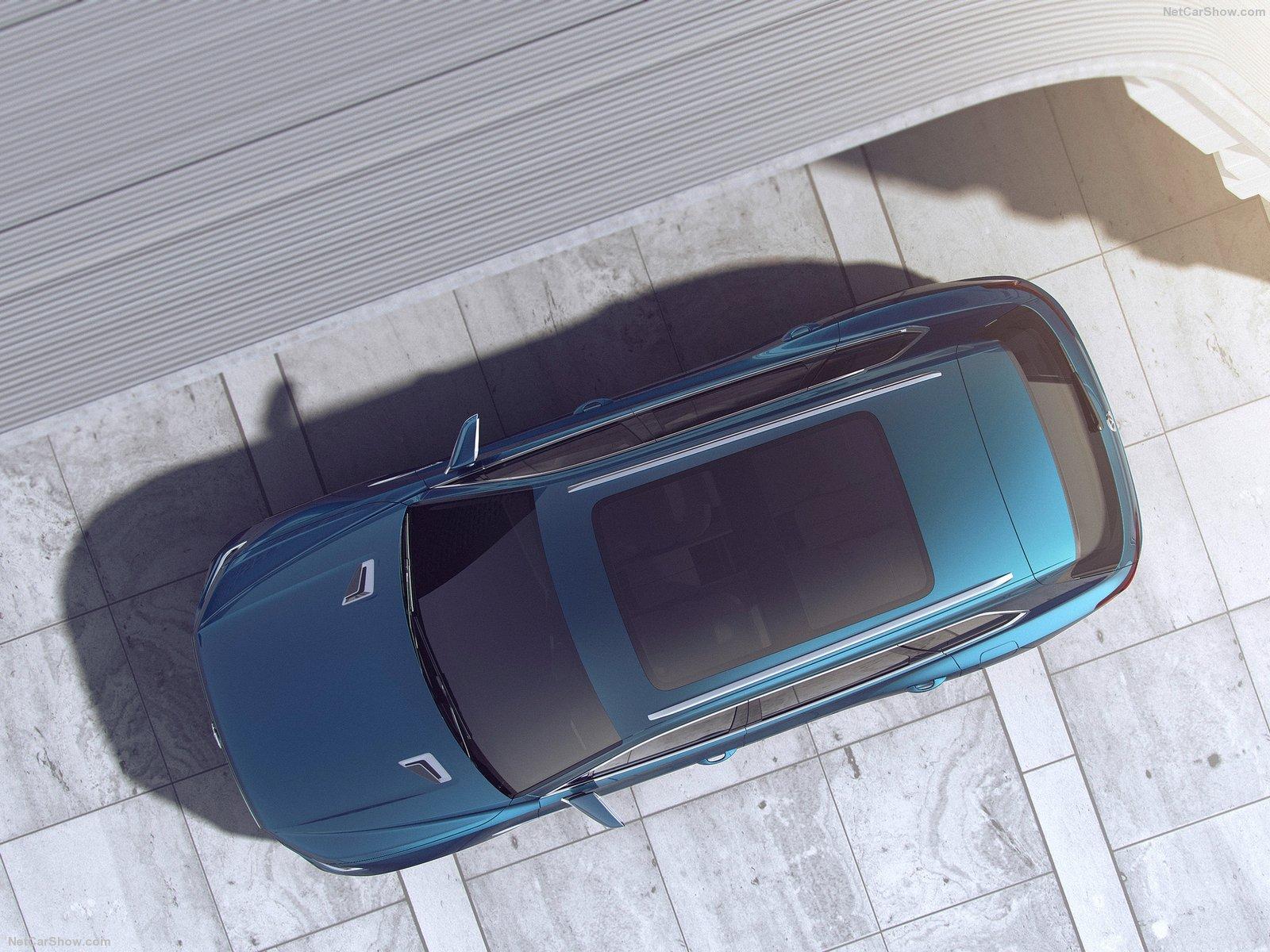 Volkswagen-T-Prime_GTE_Concept-2016-1600-17