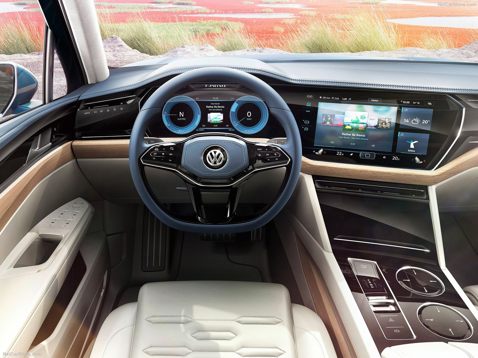 Volkswagen-T-Prime_GTE_Concept-2016-1600-18