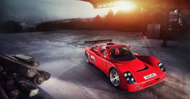 ultima-gtr-sports-red-car-1920x1080