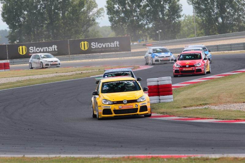 volkswagen_golf_cup_2015_slovakia_ring171
