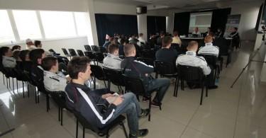 vwgc2015_testy_przedsezonowe_slovakiaring_9700