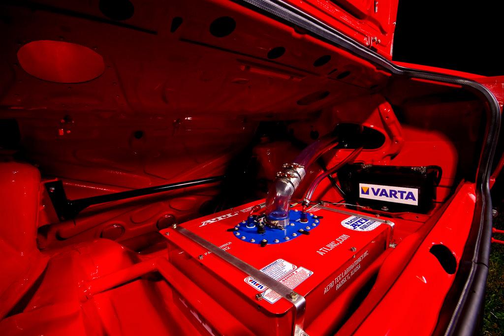 Audi-80-gt-perry-mason-3