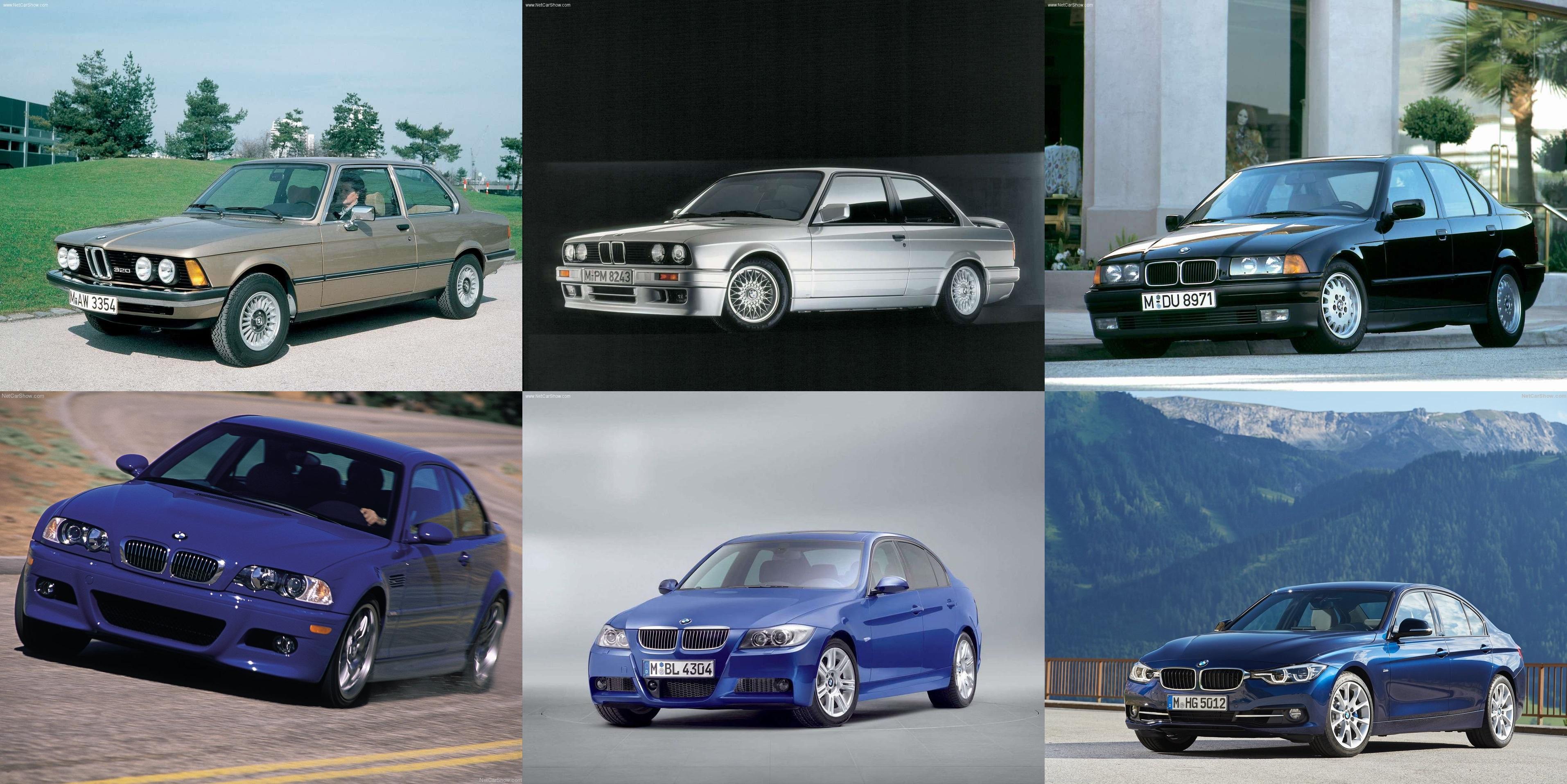 BMW-3_Series-1975-1280-01