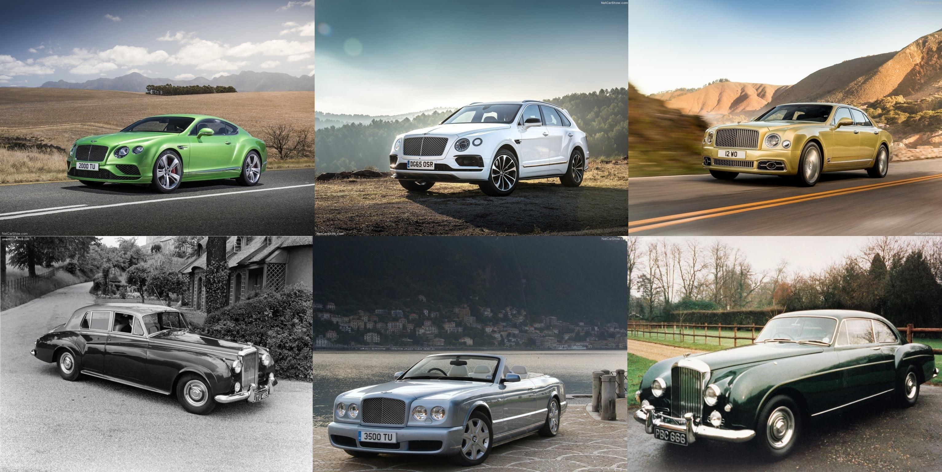 Bentley-Continental_GT_Speed-2016-1280-01