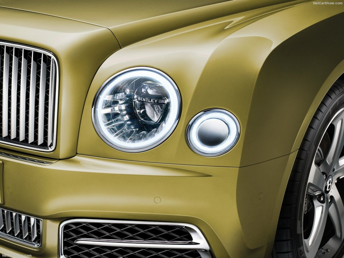 Bentley-Mulsanne_Speed-2017-1280-08
