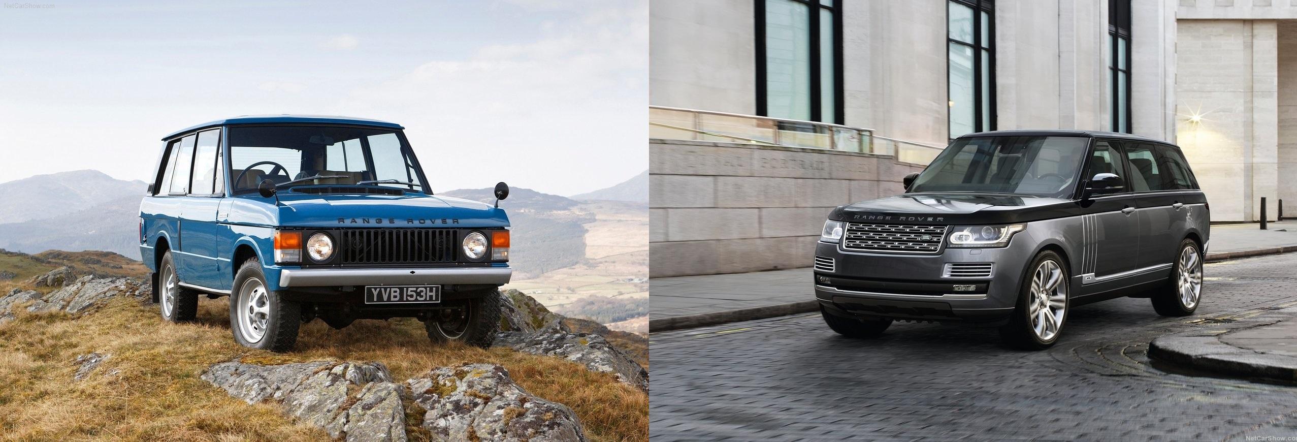 Land_Rover-Range_Rover-1970-1280-02