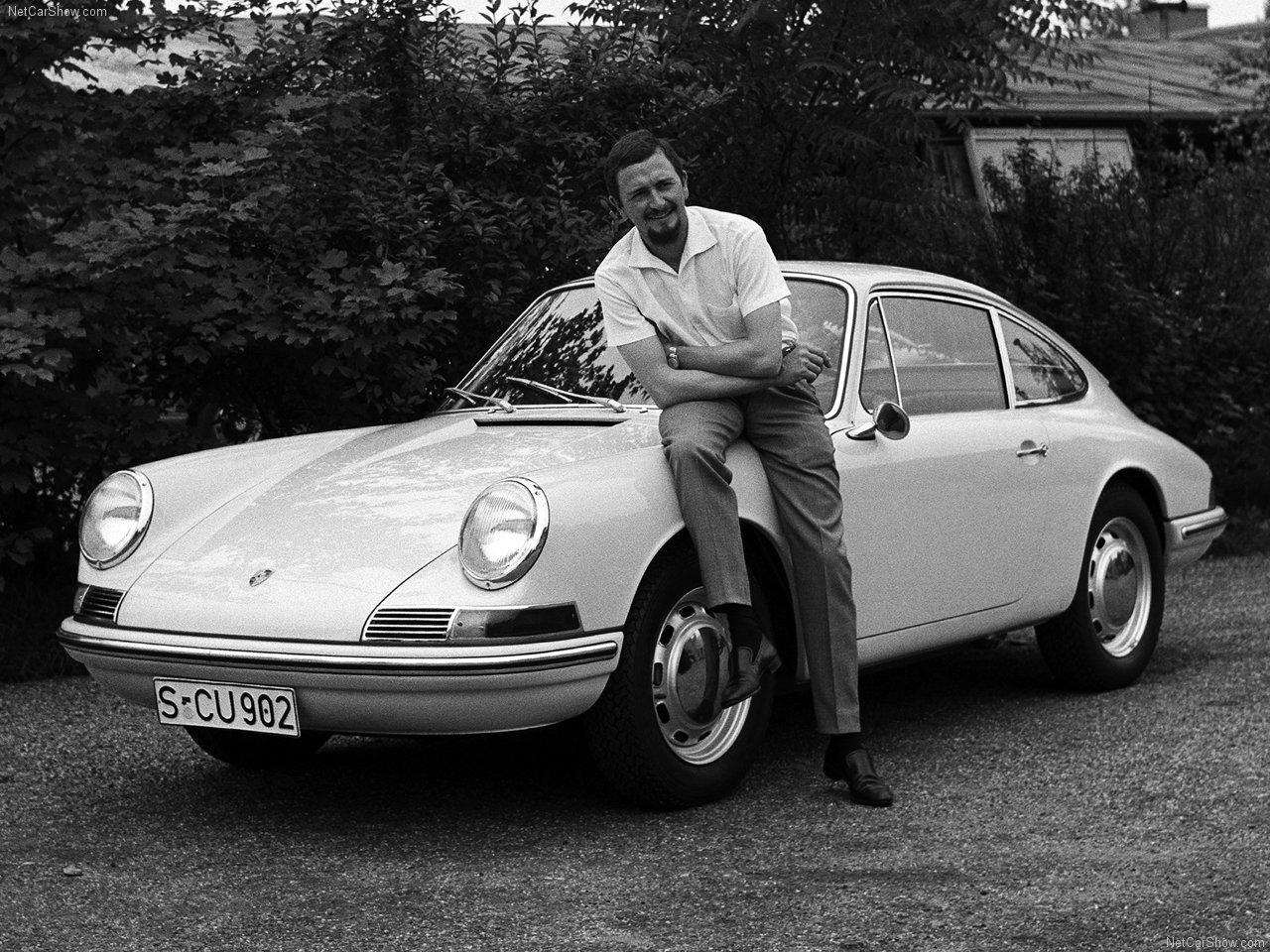 Porsche-901-1963-1280-01