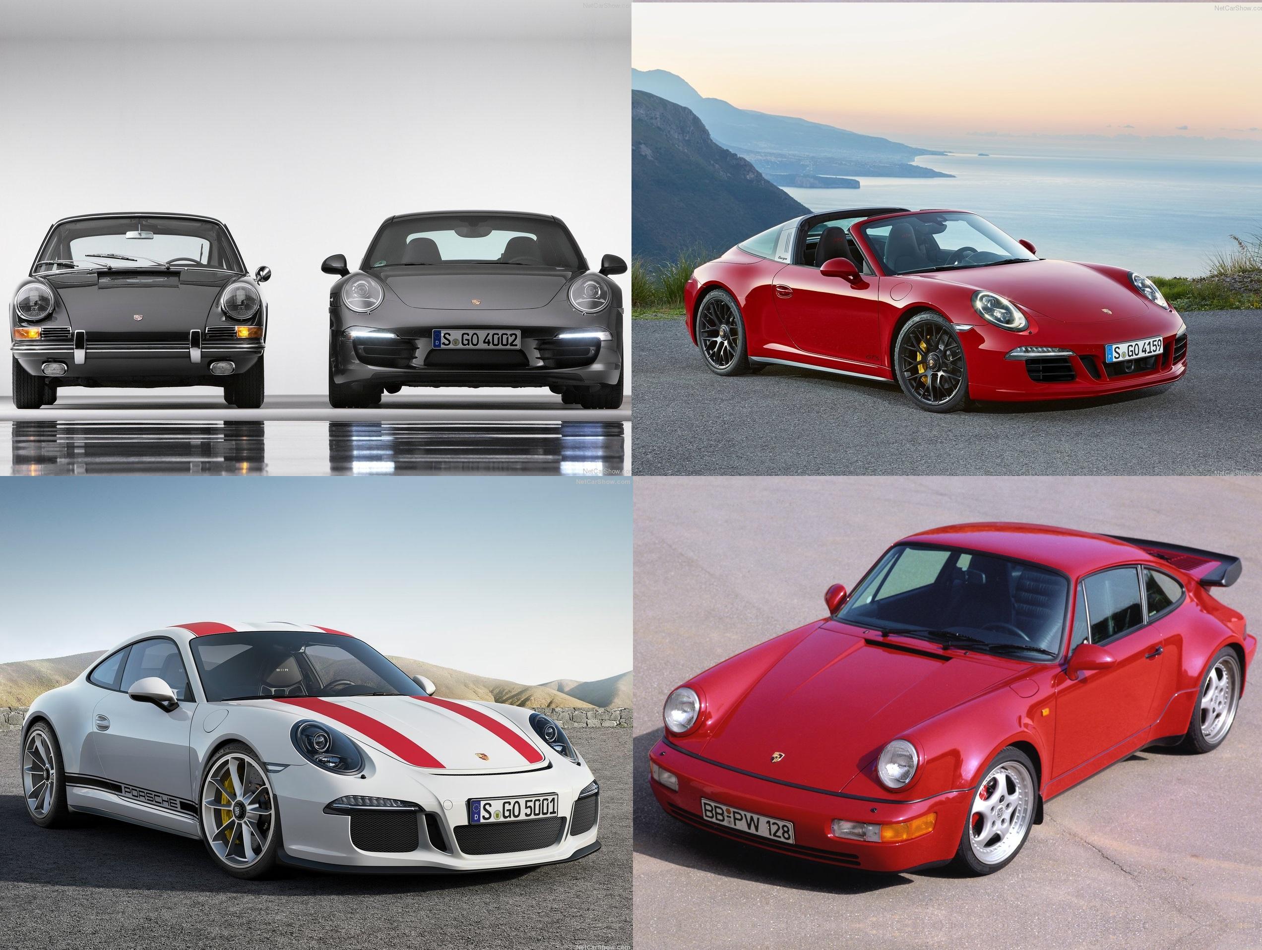 Porsche-911_2.0_Coupe-1964-1280-08