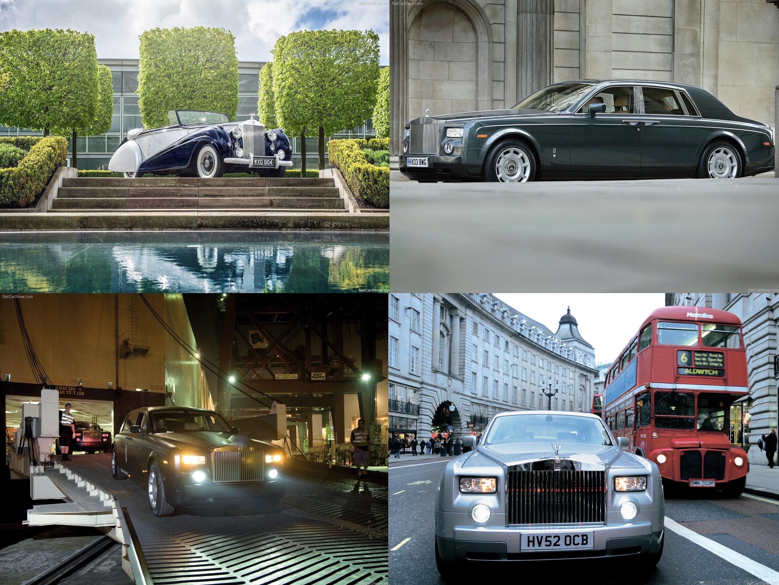 Rolls-Royce-Silver_Dawn_Drophead-1952-1280-01