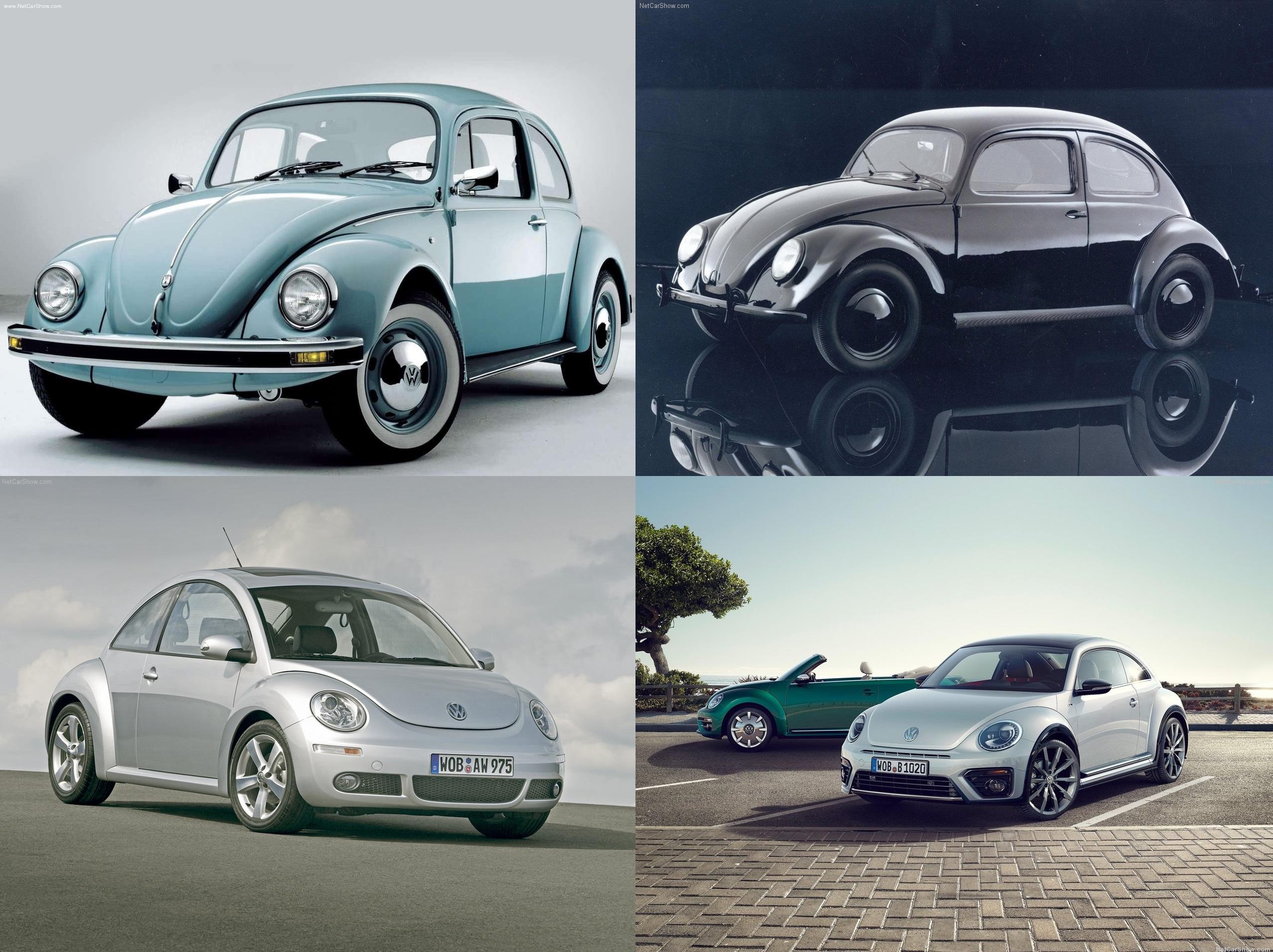Volkswagen-Beetle_Last_Edition-2003-1280-03