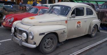 DSC00800