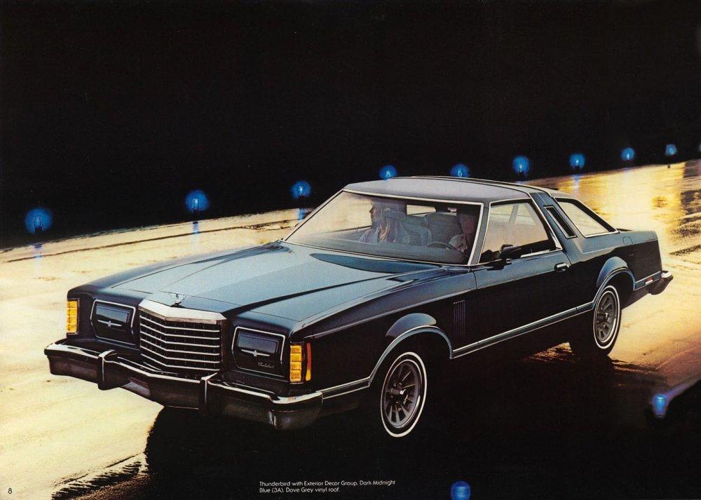 Fordthunderbirdsalesbroch1978e