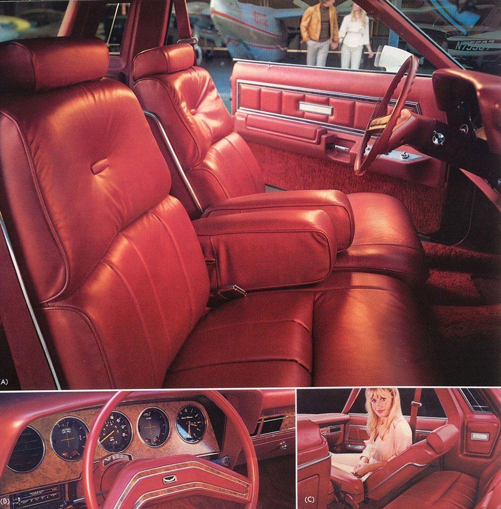 Fordthunderbirdsalesbroch1978f