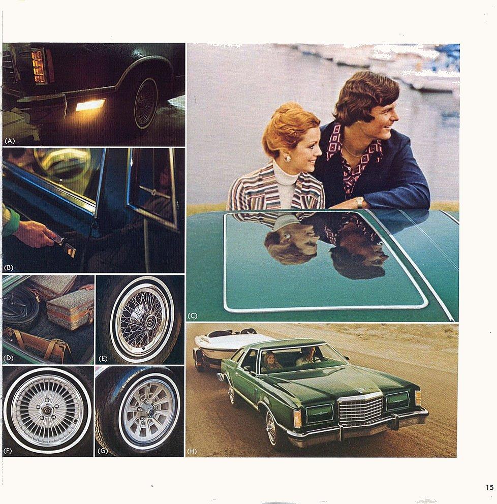 Fordthunderbirdsalesbroch1978k