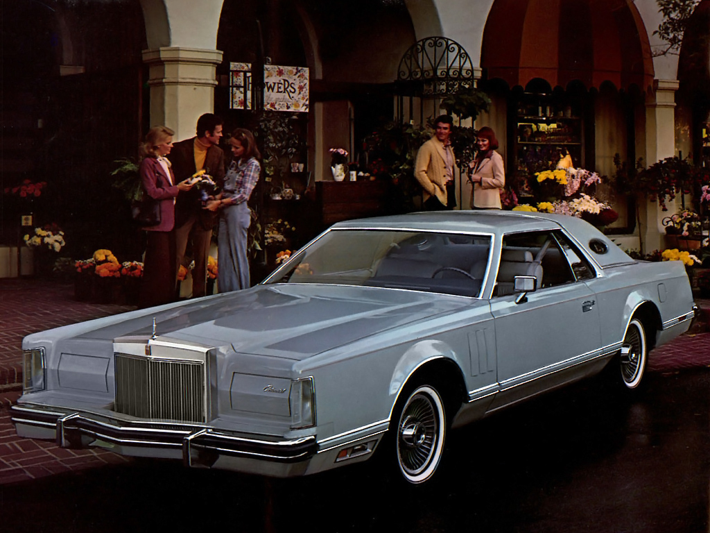 autowp.ru_lincoln_continental_mark_v_1