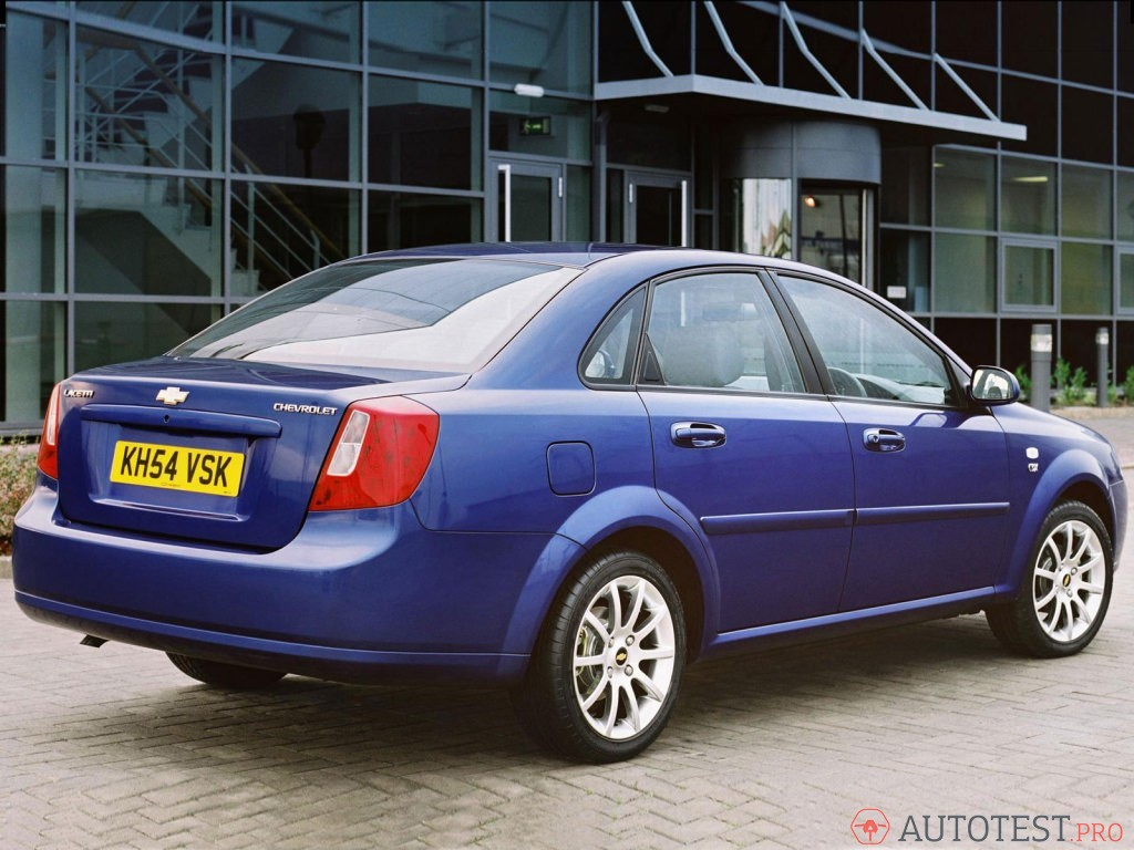 chevrolet_lacetti_sedan_cdx_uk-spec_2