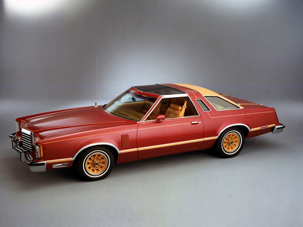ford-thunderbird-1978-3