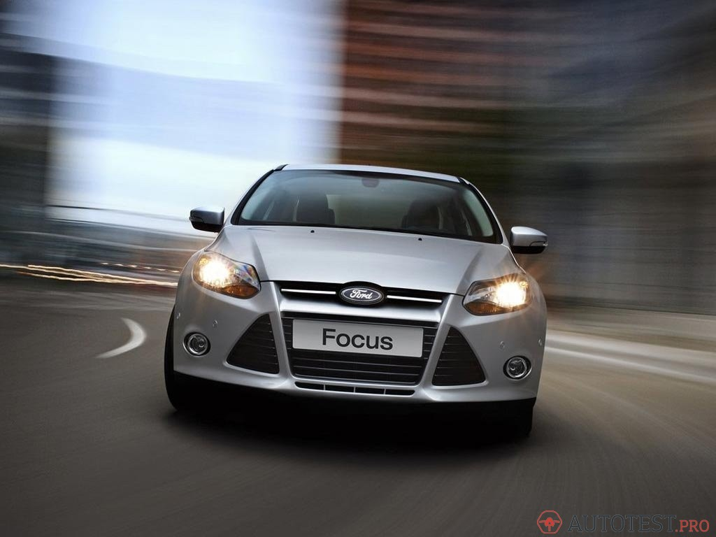 ford_focus_27245