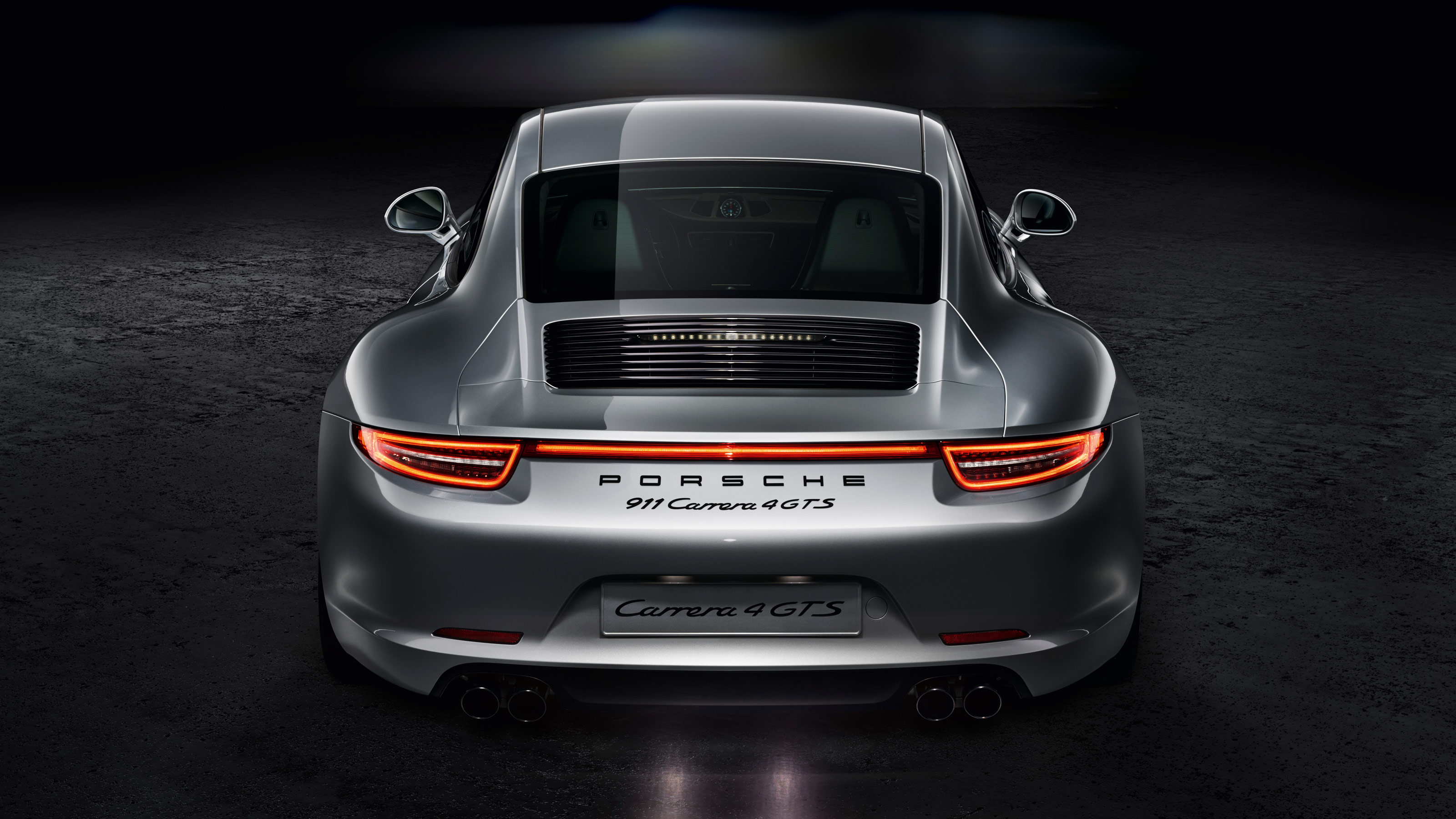porsche_911_carrera_4_gts_coupe_8