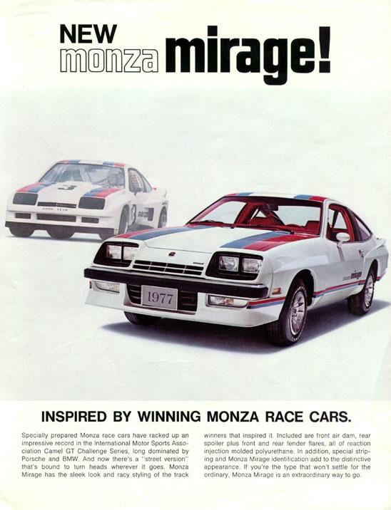 1977MonzaMirage_ad01