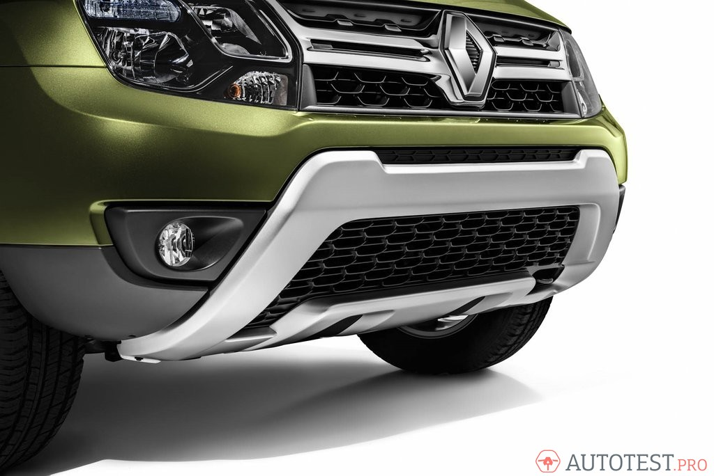 renault_duster_357691
