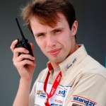 Антон Сумин
