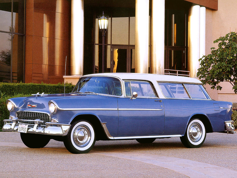 Chevy_Bel_air_Nomad