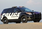 Ford-Explorer_Police_Interceptor