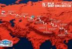 Map_2017