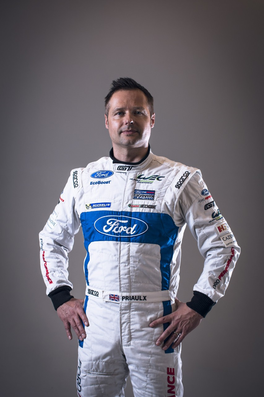 Andy_Priaulx_Ford