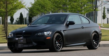 bmw-frozen-black-edition-m3