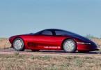 Buick_wildcat_concept