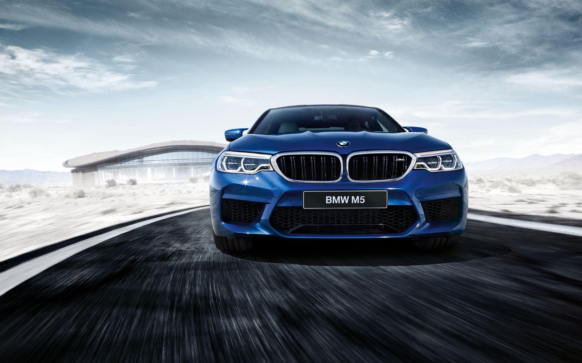 bmw-mseries-m5-Wallpaper-1920x1200-03.jpg.asset.1503412028445