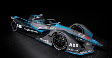 The FIA confirms Porsche as a new Formula E manufacturer