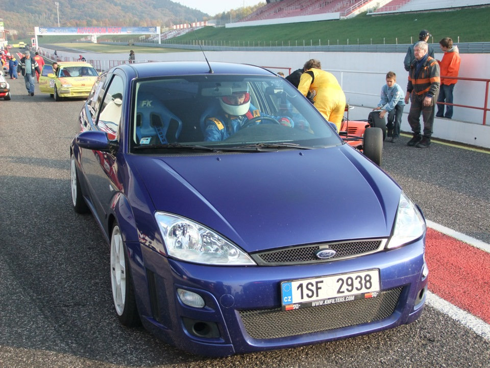 14fab1cs-960