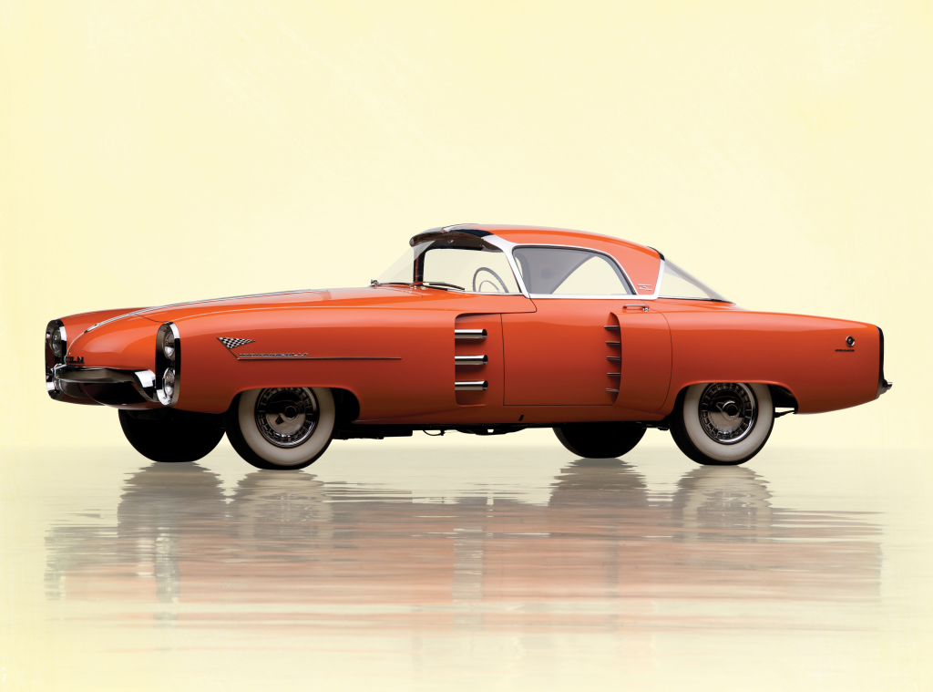 lincoln_indianapolis_concept_by_boano