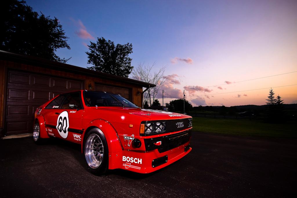 Audi-80-gt-perry-mason-7